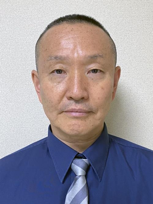 寺崎裕生壱